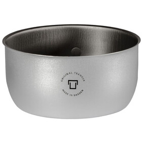 Trangia Inner Saucepan 14,6cm for Trangia 27ULD